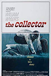 The Collector + introduction